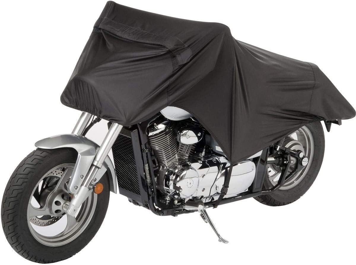 Tourmaster Select Motorcycle Half Cover