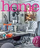 Metro Home & Entertaining