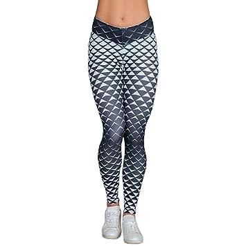 Hosen Laufen Workout Für Leggings Hohe Diadia Taille Yoga Damen YBgxqwqA