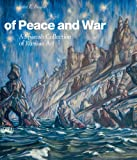 Of Peace and War, , 8857219690