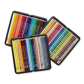 Colored Pencil Set Image