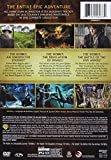 Buy The Hobbit: Motion Picture Trilogy (DVD)