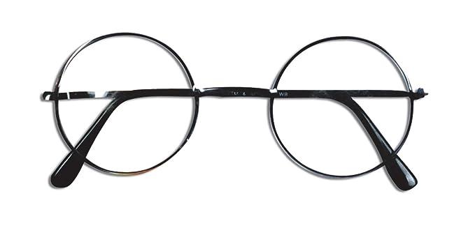 b9e0e8d208 Amazon.com  Rubie s Harry Potter Eyeglasses Costume Accessory