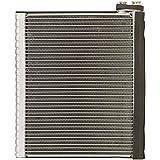 Spectra Premium 1010305 a/C Evaporator Core