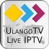 UlangoTV