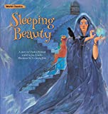 img - for Sleeping Beauty (World Classics (Lerner)) book / textbook / text book