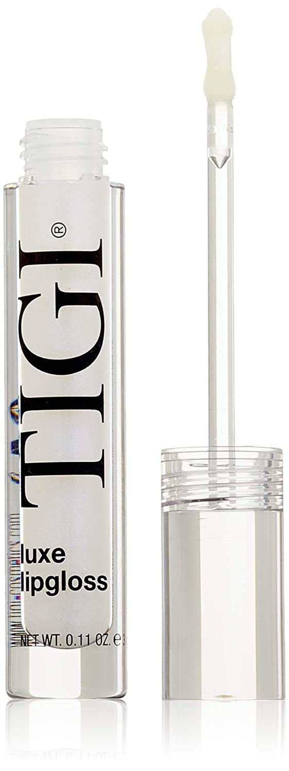 TIGI Cosmetics Perfect Lip-Liner, Decaf, 0.04 Ounce