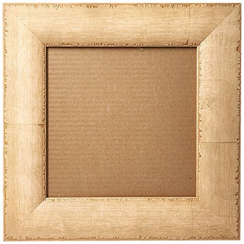 ArtToFrames 10x10 /  10  x  10 Picture Frame Flat Rose Re...