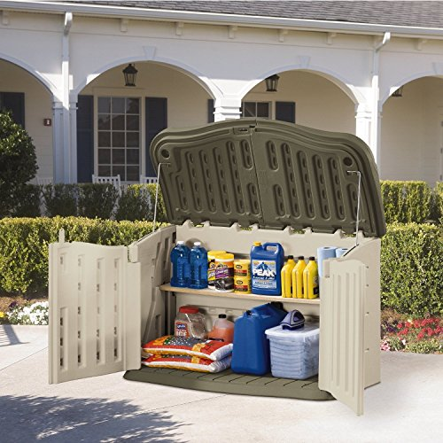 Premium Storage Shed Rubbermaid Sheds For Outdoor Garden