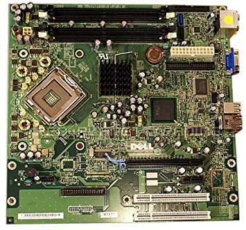 Dell Dimension E310 Wiring Diagrams likewise Dell Inspiron 530s Power Supply Wiring Diagram as well Dell Dimension 3000 Wiring Diagram together with Dell Dimension 8400 Wiring Diagram likewise Dell 8300 Motherboard Diagram. on dell dimension 8400 wiring diagram