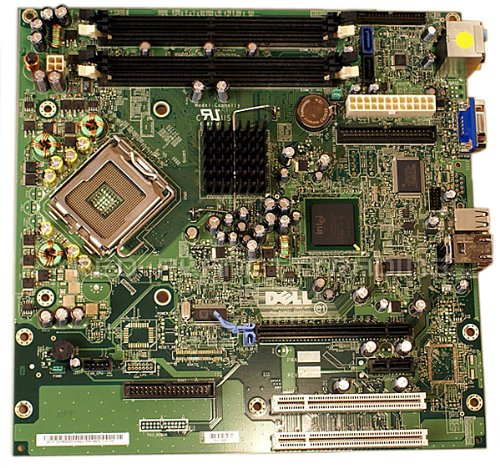 DELL E510 CHIPSET DRIVERS FOR MAC