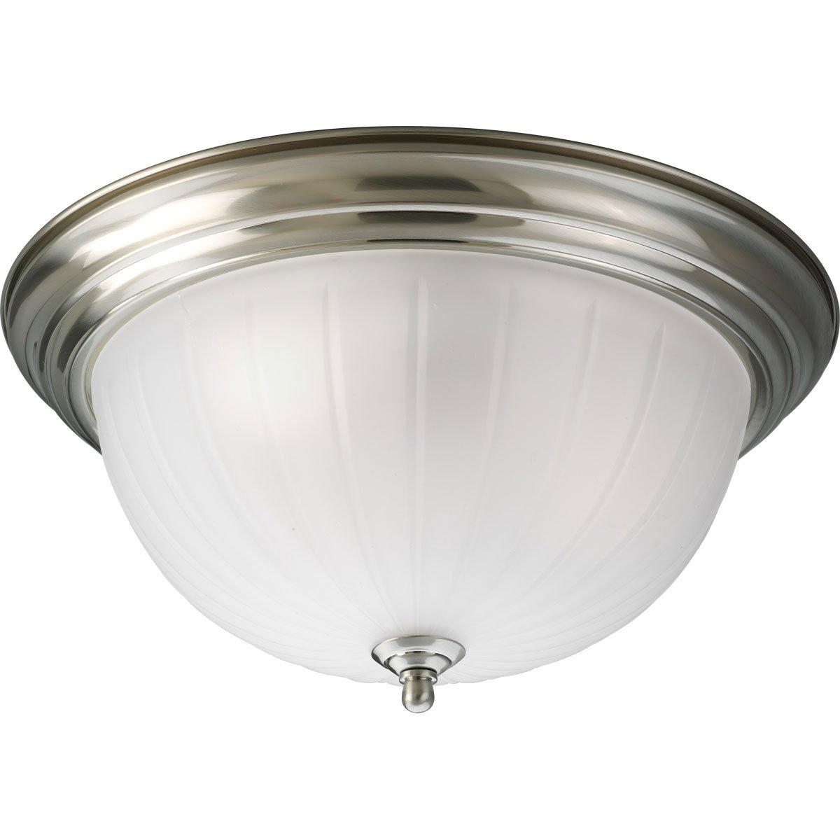bel brushed chrome modern loading halogen art air artcraft nickel ceilings light ceiling zoom