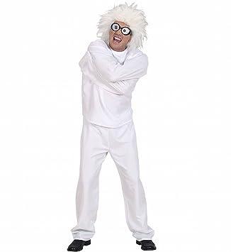 Amazon.com: Lunatic (l) (straight Jacket Pants): Home Improvement