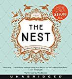 The Nest Low Price CD