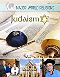 img - for Judaism (Major World Religions) book / textbook / text book