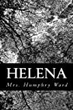 Helena, Humphry Ward, 1481138294