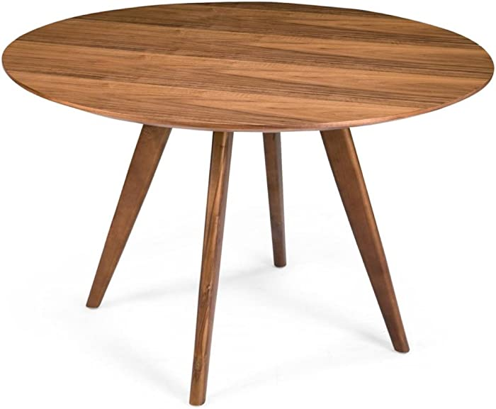 Top 10 Great Deal Furniture Umbrella Base
