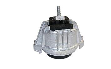 Engine Mount MTC 1239 11 81 1 132 322