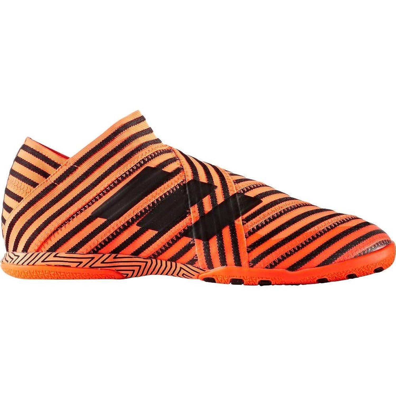 (アディダス) adidas メンズ サッカー シューズ靴 adidas Nemeziz 17+ 360 Agility FG Soccer Cleats [並行輸入品] B077XVKF2Z 12.0-Medium