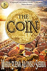The Coin (Coin/Hours Cycle Book 1)