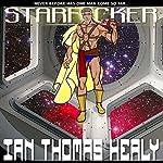 Starf*cker | Ian Thomas Healy