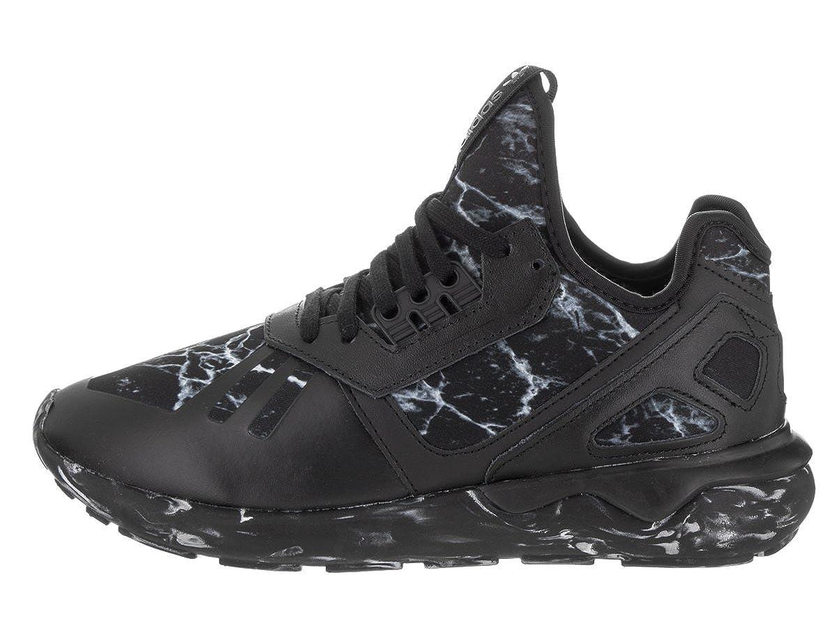 the latest 243a5 5e476 Amazon.com   adidas Women s Originals Tubular Runner Fashion Sneaker   Road  Running