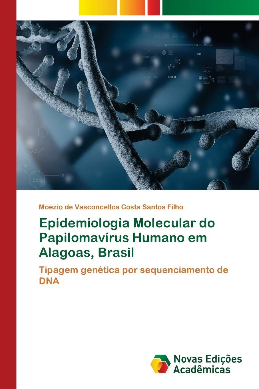 Que es papiloma sintomas Papillomaviridae sintomas