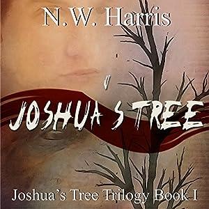 Joshua's Tree Audiobook