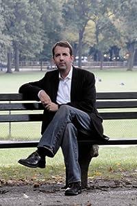 Mark Bechtel