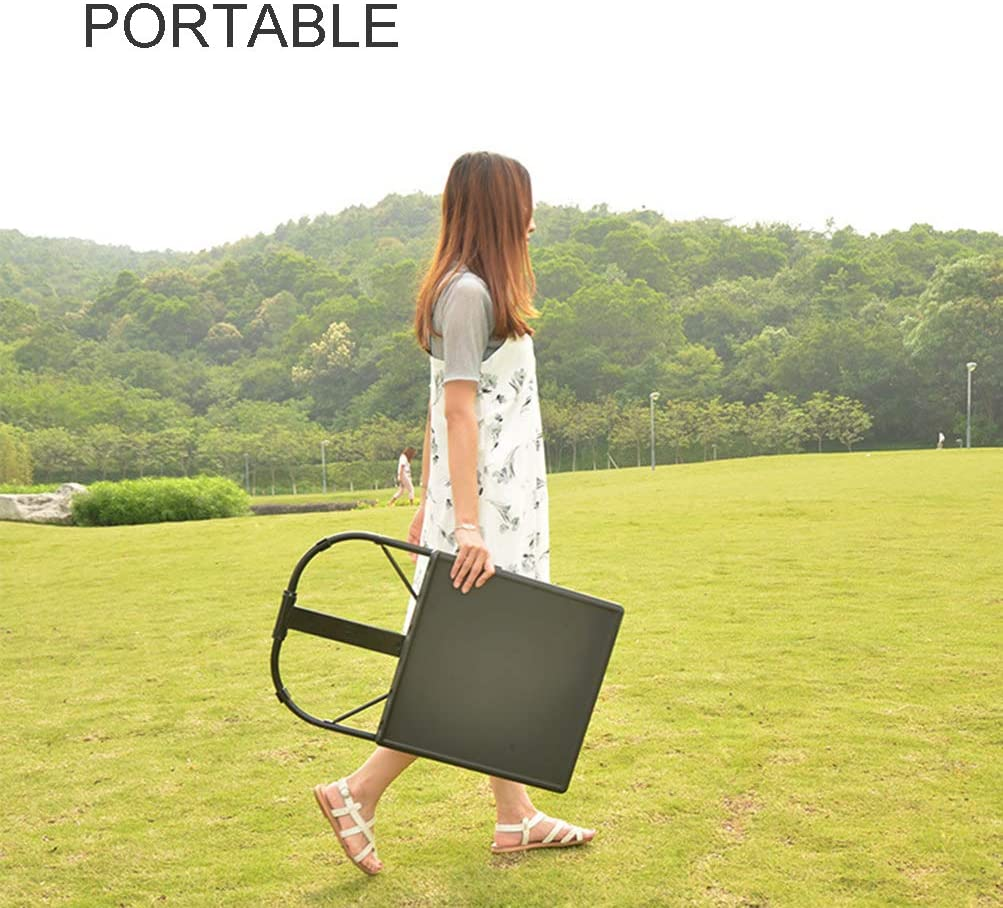 20/×17in Peng Adjustable Overbed or Laptop Bedside Table,Portable Laptop Stand Desk for Hospital Home and Office Use