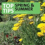 Top Tips for Spring and Sumer | Tom Petherick