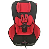 D'bebé Autoasiento Confort color Rojo
