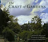 img - for The Craft of Gardens book / textbook / text book