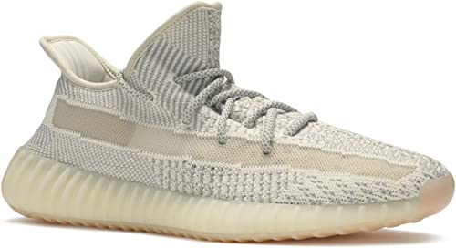 adidas Yeezy Boost 350 V2 'LUNDMARK ' FU9006: Amazon.co.uk