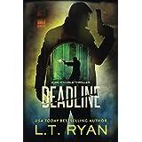 Deadline (Jack Noble)