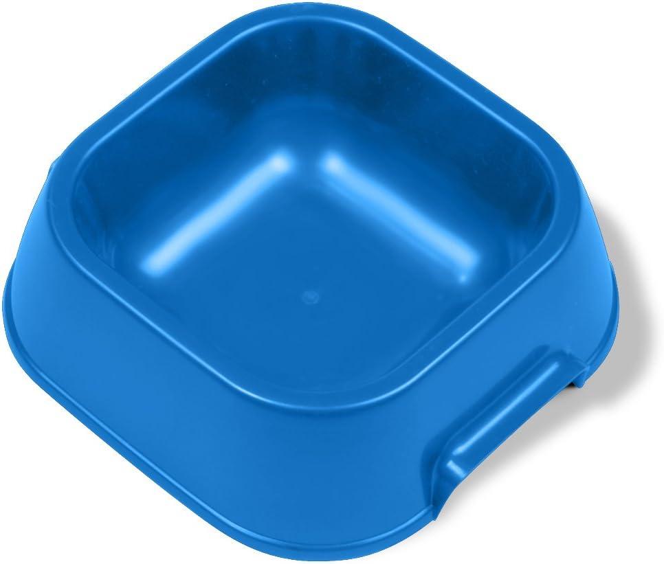 Van Ness Lightweight Small Dish, 16 Ounce