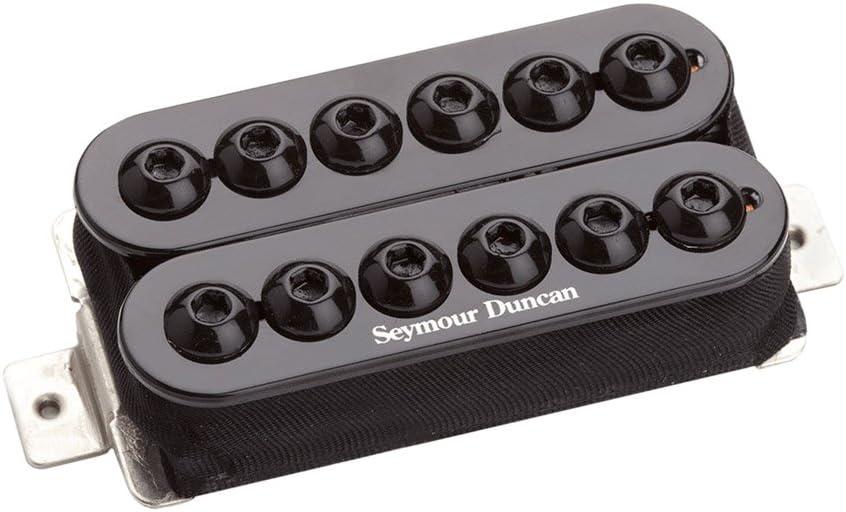 Seymour Duncan SH-8 - Pastilla para guitarra eléctrica: Amazon.es ...