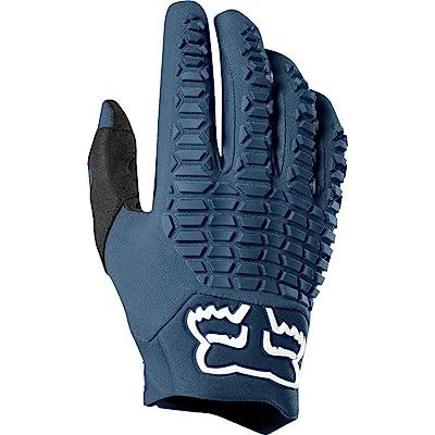 2020 Fox Racing Legion Gloves-Navy-S: Automotive