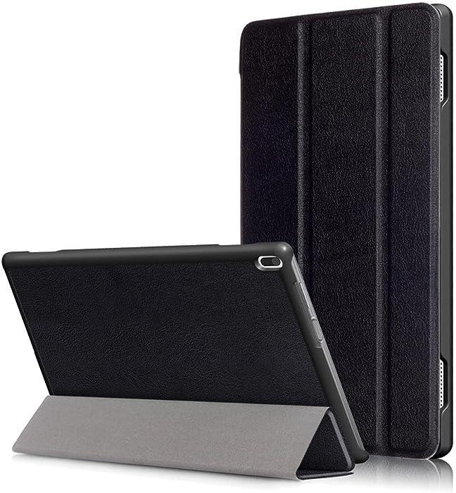 Top 10 Lenovo Laptop Cord Universal