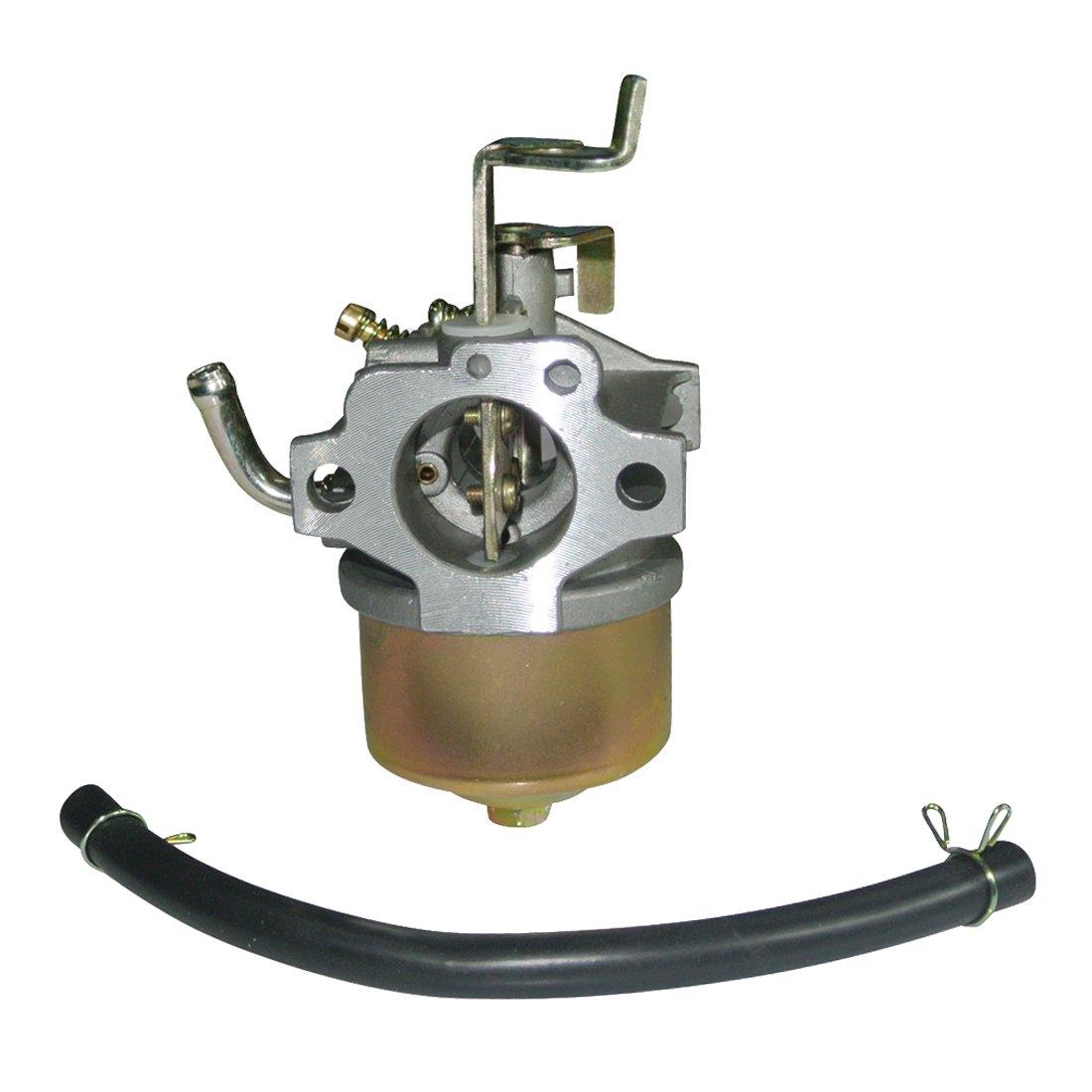New Generic Carburettor Carburetor Fits Robin Wisconsin Subaru EY20 EY15 WI-185 Generator by JL JIANGLI LEGEND