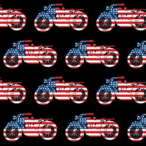 American Motorbike Sales - 3