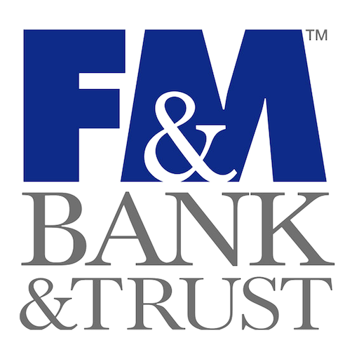F M Bank   Trust For Tablet