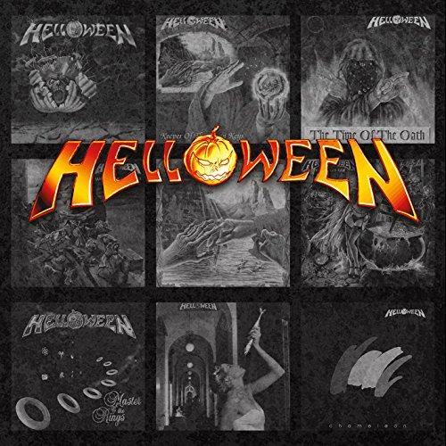Halloween (Edit)]()