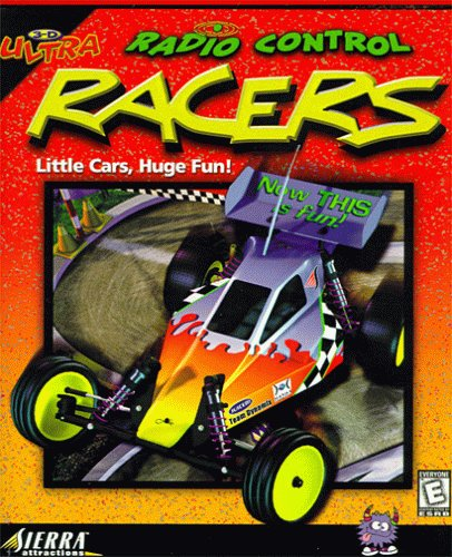 Rc cars review frictionless insight.