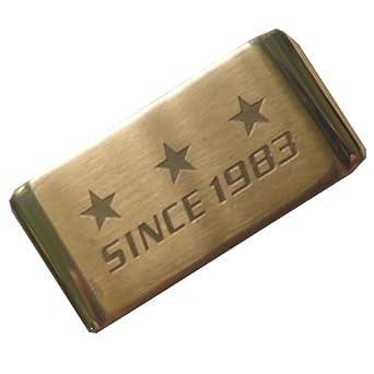 Saben ustedes si ¿hay trabillas de bronce? ...  61FER0BsLkL._UX342_