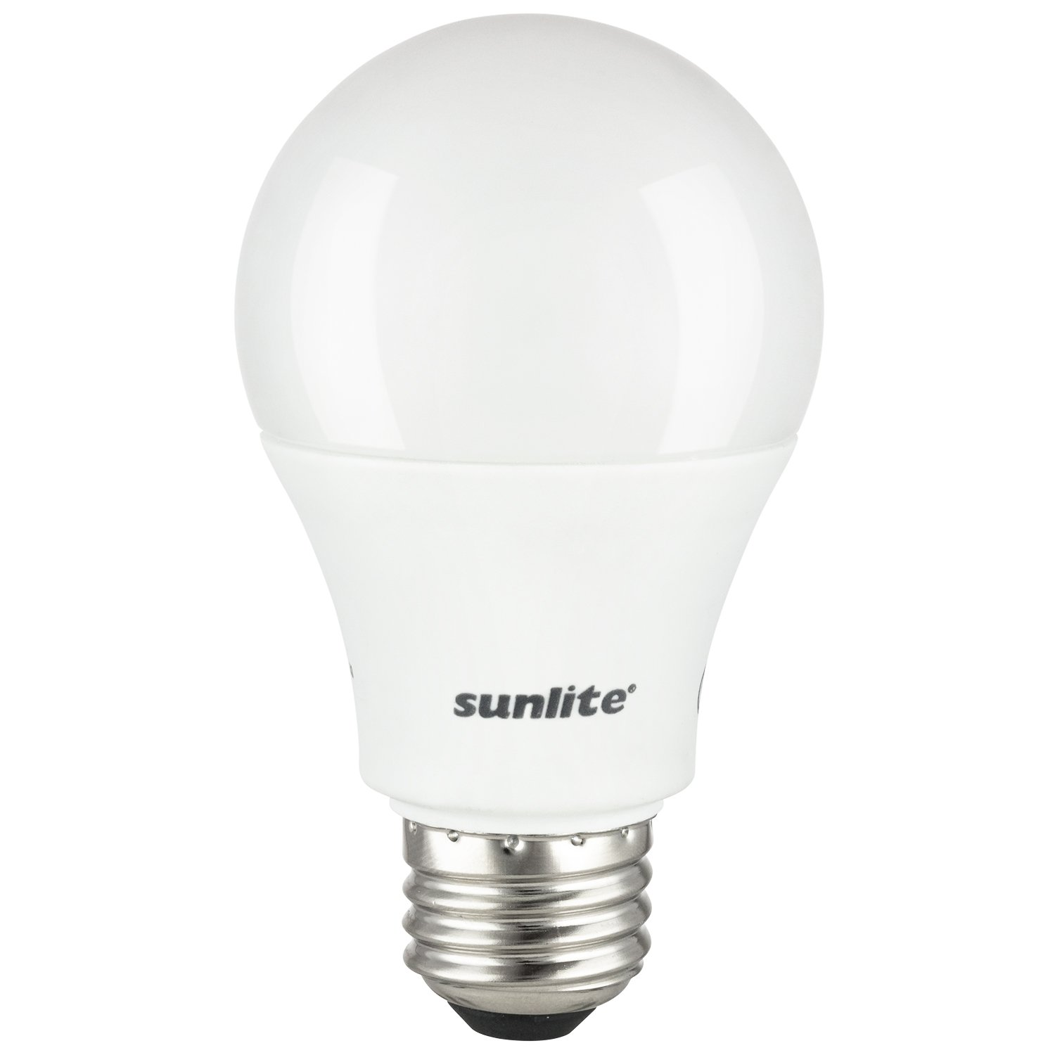 Sunlite A19/LED/10W/30K LED A Type Household 9W (60W