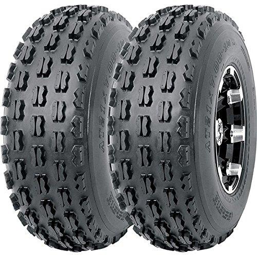 19 Tires - 6