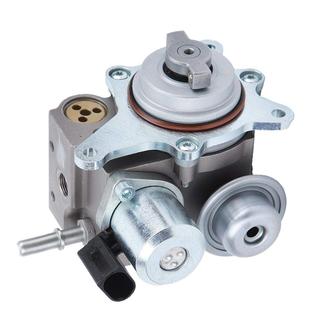 Surtidor de Gasolina El/éctrico de Alta Presi/ón Bomba de Combustible en L/ínea Diesel de Gas Resistente del Metal del Coche 13517588879