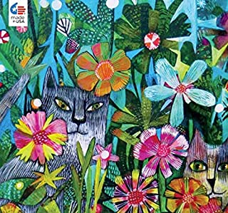 product image for Este MacLeod Cats Puzzle - 300Piece