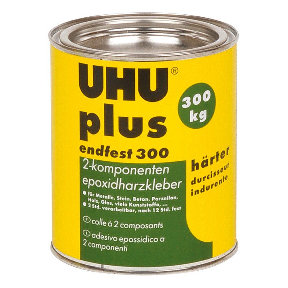 UHU Colla bi-componente 45665 740 g